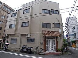 春日野道駅 1.8万円