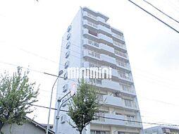 第3田中ビル[11階]の外観