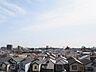 バルコニーからの眺望,4LDK,面積87.73m2,価格798万円,JR中央本線 新守山駅 徒歩10分,JR中央本線 大曽根駅 バス13分 幸心口下車 徒歩3分,愛知県名古屋市守山区幸心2丁目