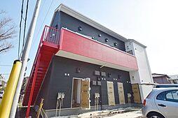 Goodwill横浜