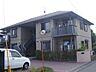 外観,3DK,面積55.07m2,賃料5.7万円,,,福岡県久留米市合川町
