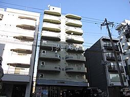 【敷金礼金0円!】ル・セーヌ札幌(旧トーワ南6条)