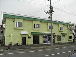 幕別駅 2.5万円