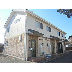 [一戸建] 静岡県浜松市南区新橋町 の賃貸【/】の外観