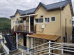 平和公園駅 5.0万円