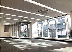 渋谷THビル
