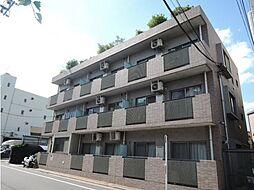 戸越銀座駅 14.5万円