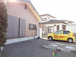 馬田駅 6.5万円