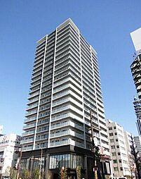 久屋大通駅 14.0万円