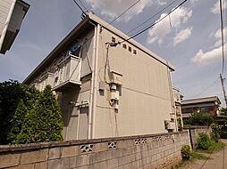 千葉駅 2.0万円