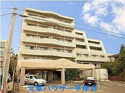 南平岸駅 3.1万円