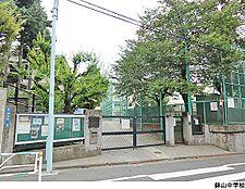 鉢山中学校