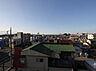 その他,1K,面積27.3m2,賃料5.1万円,JR常磐線 水戸駅 4km,,茨城県水戸市袴塚