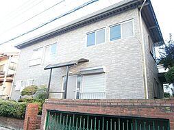 四街道駅 8.0万円