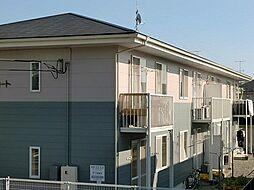 五日市線 秋川駅 徒歩24分