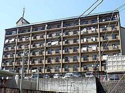 第2鈴峰ビル[3階]の外観