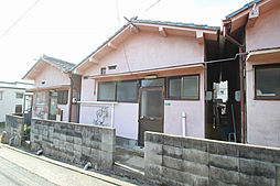 [一戸建] 広島県安芸郡府中町柳ケ丘 の賃貸【/】の外観