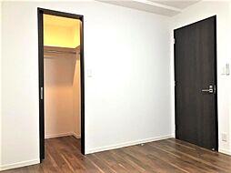 室内クリーニング済みですので、きれいな状態からご使用頂けます。