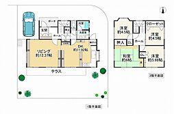 北千里駅 3,280万円