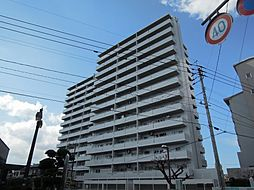 本諫早駅 9.5万円