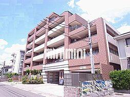 ロフティ春日井II[6階]の外観
