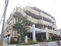 新長田駅 8.5万円