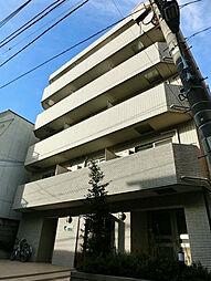 スカイコート池袋西弐番館