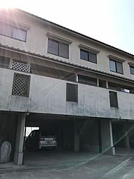 [一戸建] 兵庫県姫路市保城 の賃貸【/】の間取り