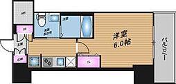 新大阪駅 1,240万円