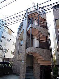 武蔵小山駅 6.1万円
