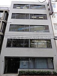 南森町駅 1.0万円