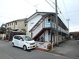荒井駅 3.2万円
