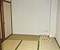 居間,2DK,面積32.49m2,賃料5.6万円,JR山陰本線 円町駅 徒歩3分,京都地下鉄東西線 西大路御池駅 徒歩10分,京都府京都市中京区西ノ京中御門東町