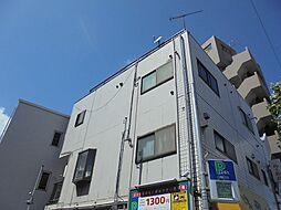 一之江駅 3.7万円