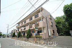 五日市線 秋川駅 徒歩20分