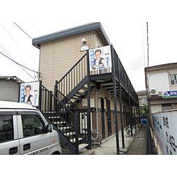 鴨宮駅 2.7万円