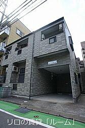 東比恵駅 3.5万円