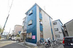 御殿山駅 1.8万円