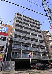 勝山町駅 5.7万円