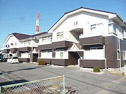 小山駅 3.3万円