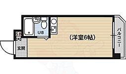 京都駅 3.0万円