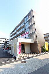 A-style muromi[3階]の外観