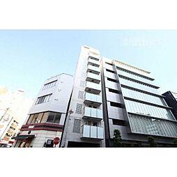 伏見駅 23.2万円