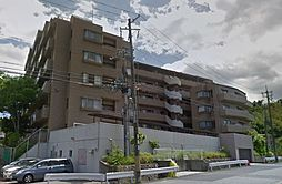 神戸市北区甲栄台3丁目