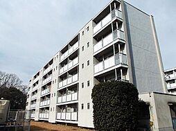 小田林駅 2.7万円
