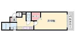 新長田駅 5.7万円