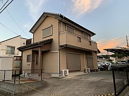 横浜線 橋本駅 バス33分 相模原浄水場下車 徒歩17分