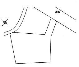 京成本線 京成臼井駅 徒歩13分
