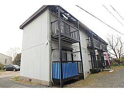 大府市 武藤荘[0101号室]の外観