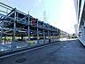 駐車場です。空き状況・使用条件などは最新の情報をお問合せください。,3LDK,面積83.48m2,価格6,980万円,小田急小田原線 海老名駅 徒歩5分,相鉄本線 海老名駅 徒歩5分,神奈川県海老名市扇町